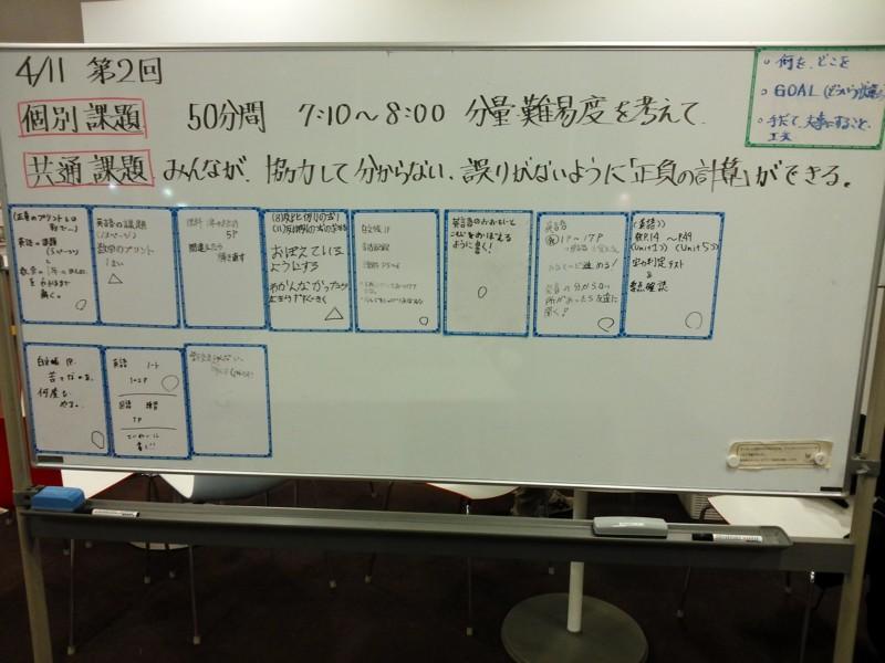 20160411210329