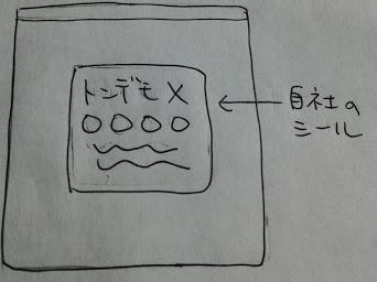 f:id:mayaaaaasama:20181201225853j:plain