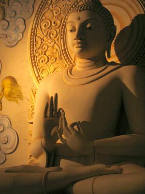 Namo_buddhaya_2