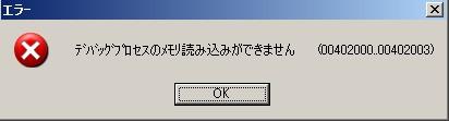 20111111182912