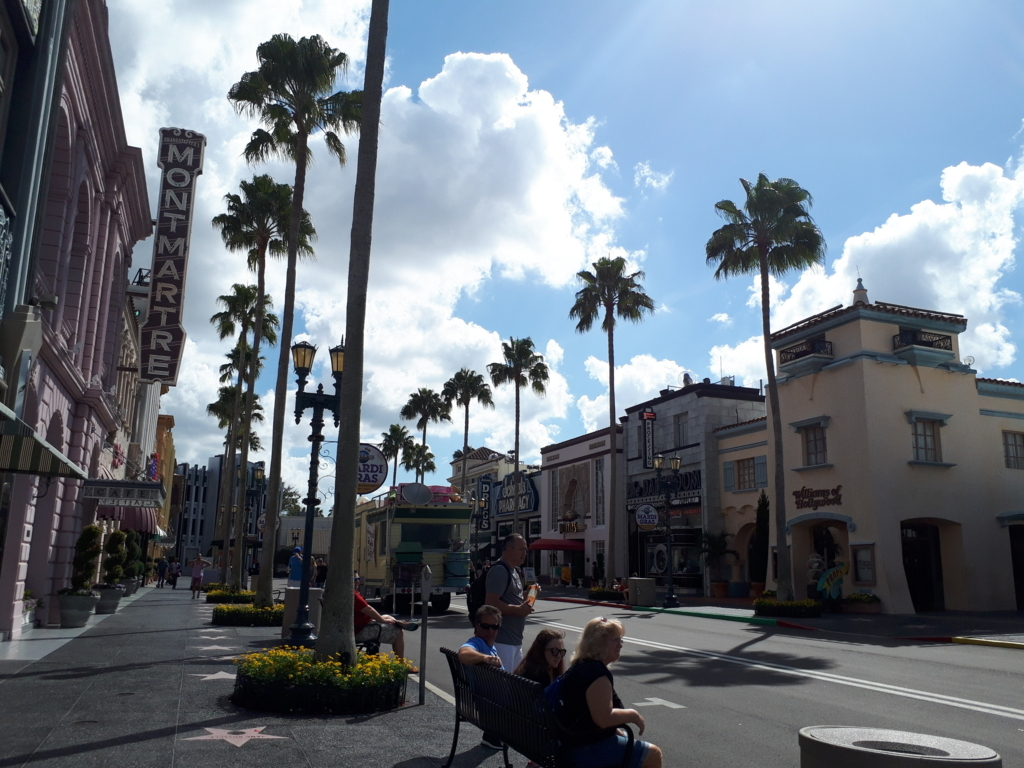 f:id:mayaminnie-love-disney:20180626182348j:plain