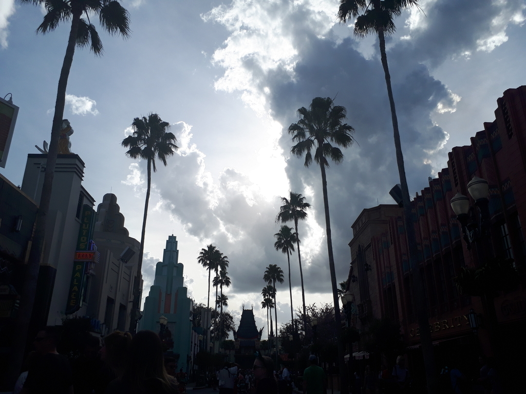 f:id:mayaminnie-love-disney:20190117123346j:plain