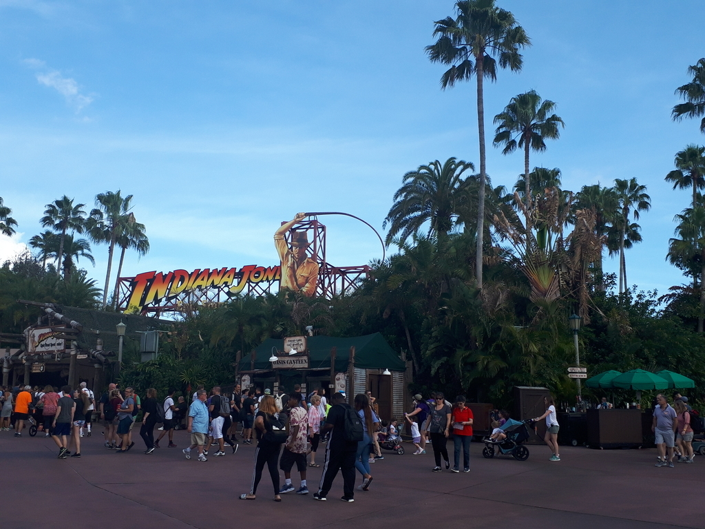 f:id:mayaminnie-love-disney:20190117123417j:plain