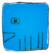 f:id:mayamuluc249:20170427214126p:plain