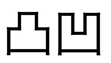 f:id:mayamuluc249:20180212215424j:plain