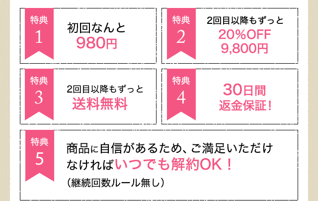 20180909044819