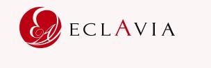 ECLAVIA エクラヴィア プレスキンケア美容液トライアルセット 特別価格