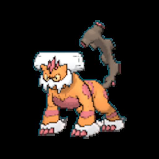f:id:maygirl_pokemon:20170321072223p:image