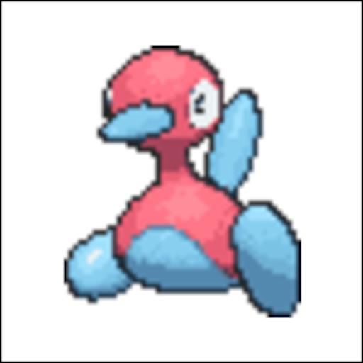 f:id:maygirl_pokemon:20170515094632p:image