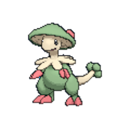 f:id:maygirl_pokemon:20170515113515p:image