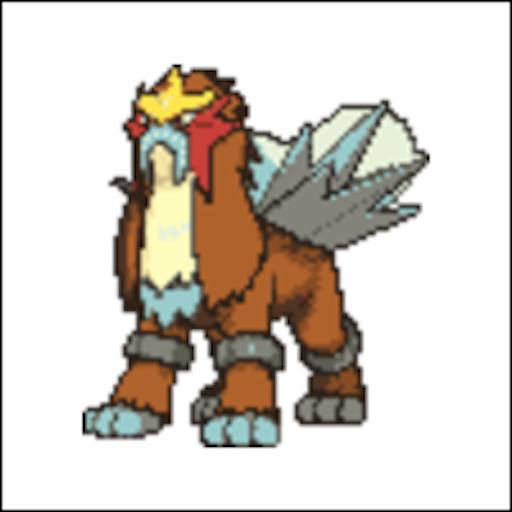 f:id:maygirl_pokemon:20170718150129p:image