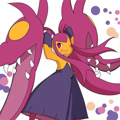 f:id:maygirl_pokemon:20180904200539j:image