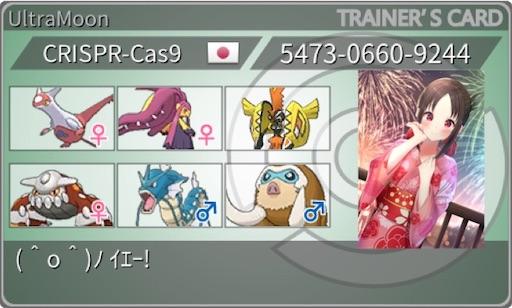 f:id:maygirl_pokemon:20190402094704j:image