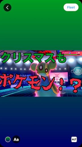 f:id:maygirl_pokemon:20201230161005p:image