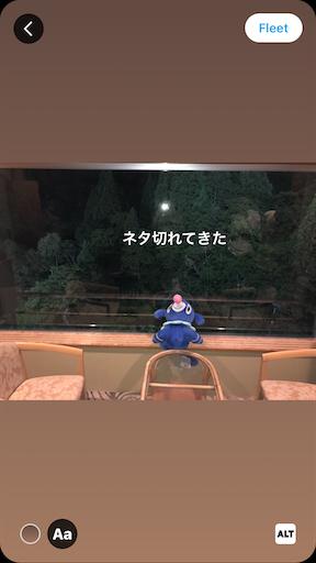 f:id:maygirl_pokemon:20201230162327p:image