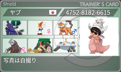 f:id:maygirl_pokemon:20210301055421p:image
