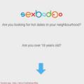 Tandem app - http://bit.ly/FastDating18Plus