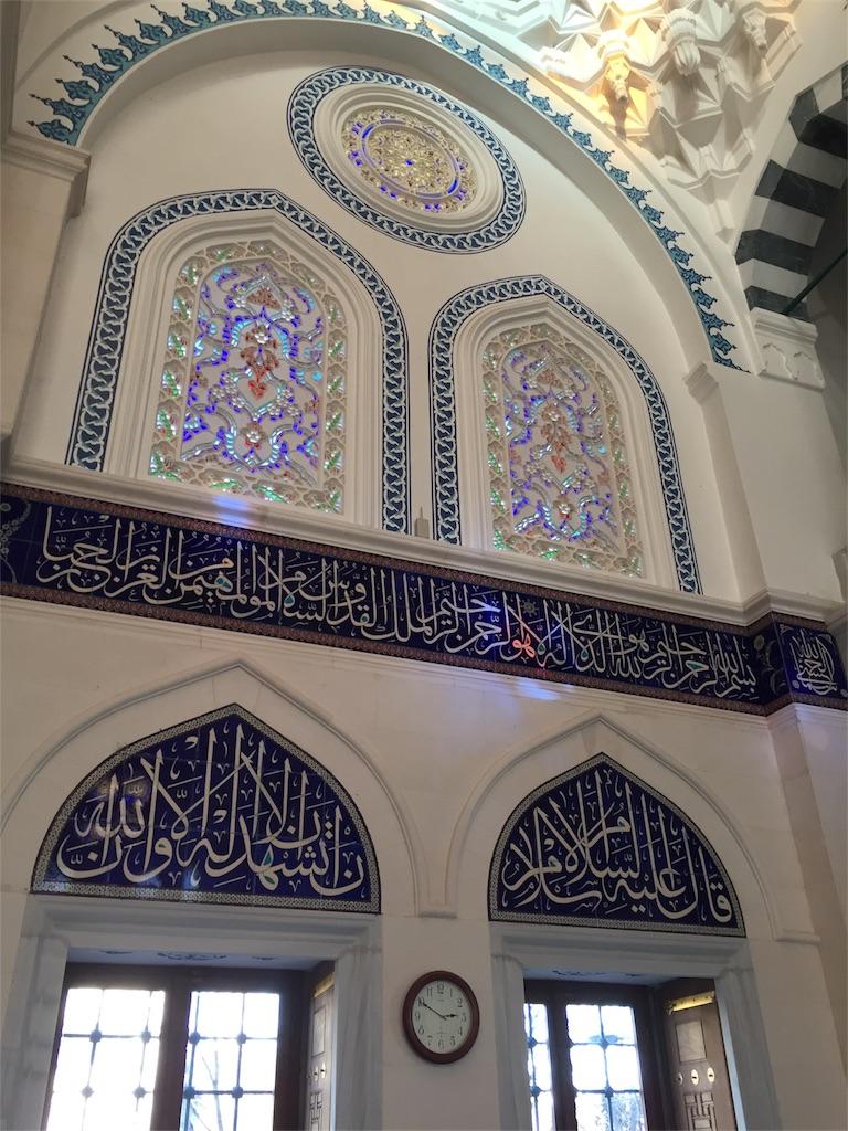f:id:maymunah_egypt:20170126125724j:image