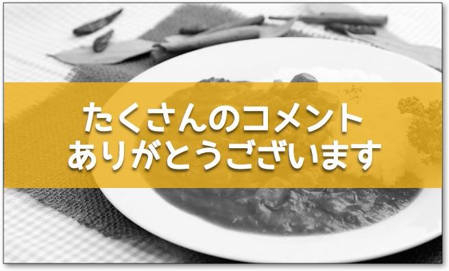 f:id:mayoi_inu:20150610195046j:plain
