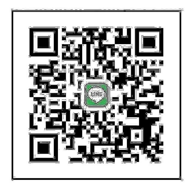 f:id:mayoinekokazuneko:20210110143054j:image