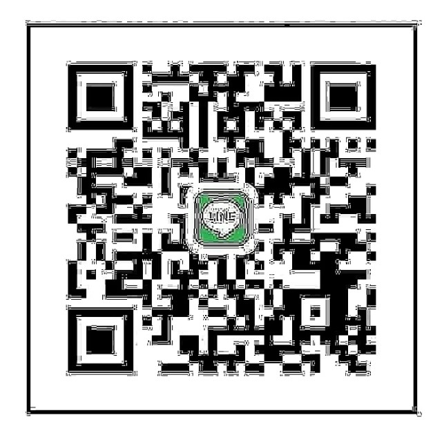 f:id:mayoinekokazuneko:20210112091811j:image
