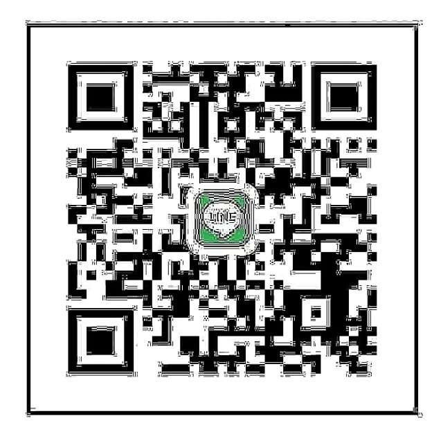 f:id:mayoinekokazuneko:20210113071234j:image