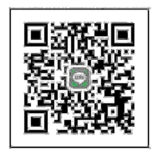 f:id:mayoinekokazuneko:20210114072356j:image