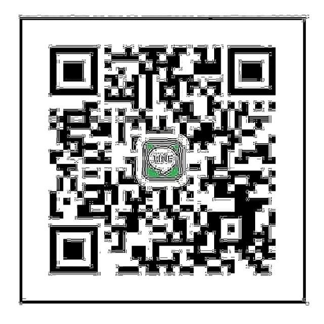 f:id:mayoinekokazuneko:20210115073335j:image