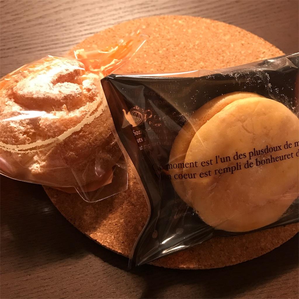 f:id:mayonaise-tele-tm:20170730213850j:image