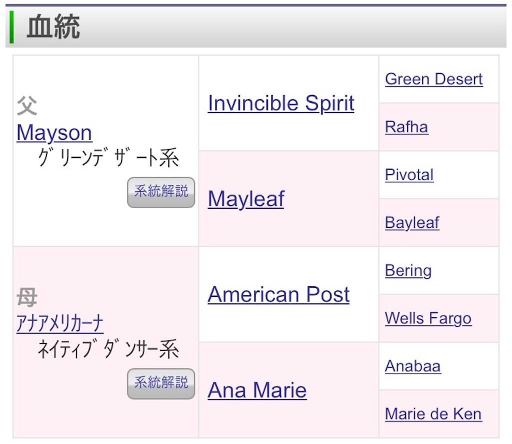 f:id:mayonaise-tele-tm:20170824011711j:image