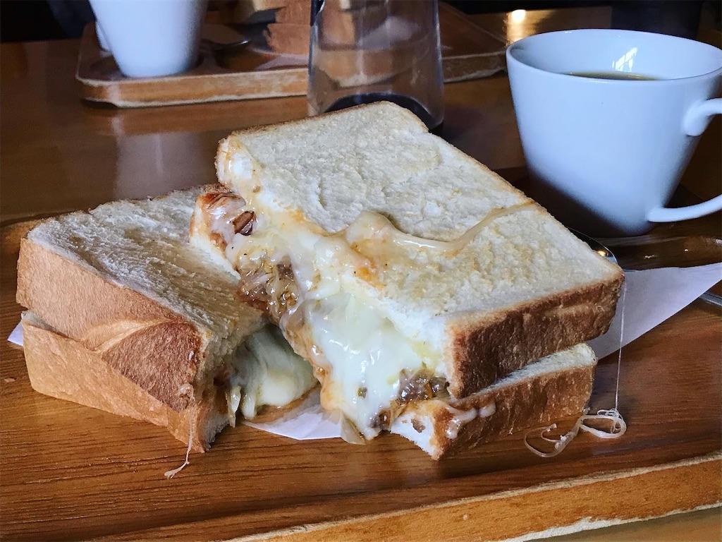 f:id:mayonaise-tele-tm:20200812215009j:image