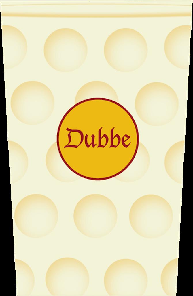f:id:mayonaise-tele-tm:20201001002934p:image