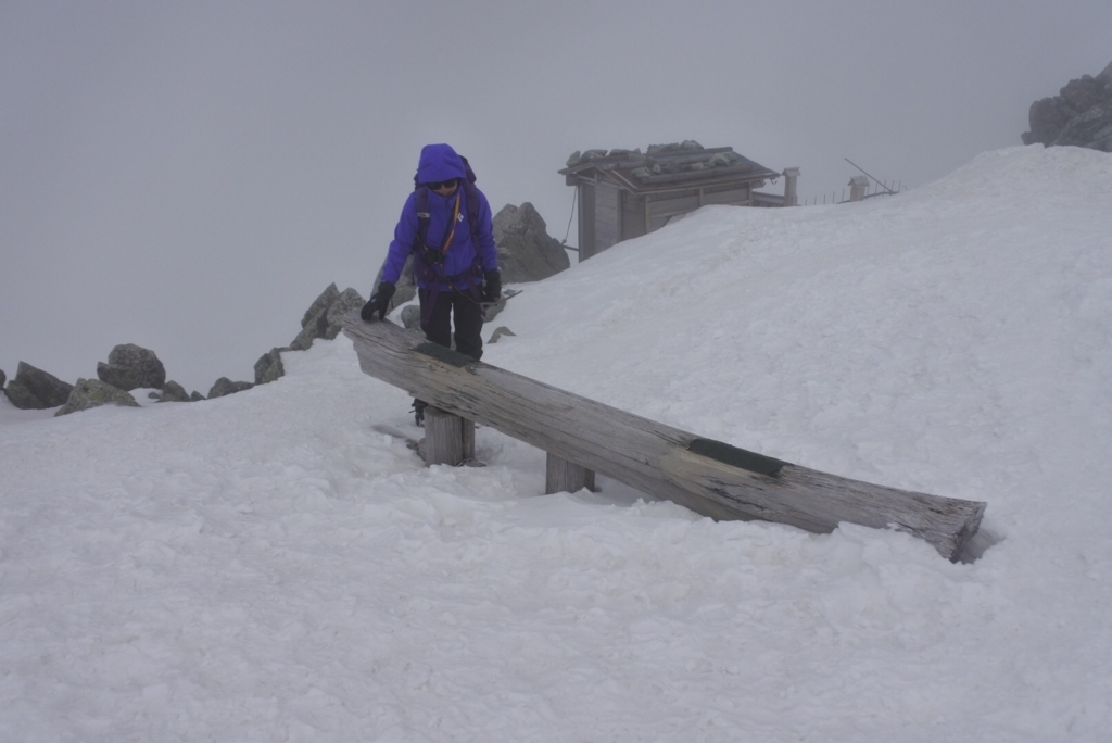f:id:mayori-mountain:20170704230655j:plain
