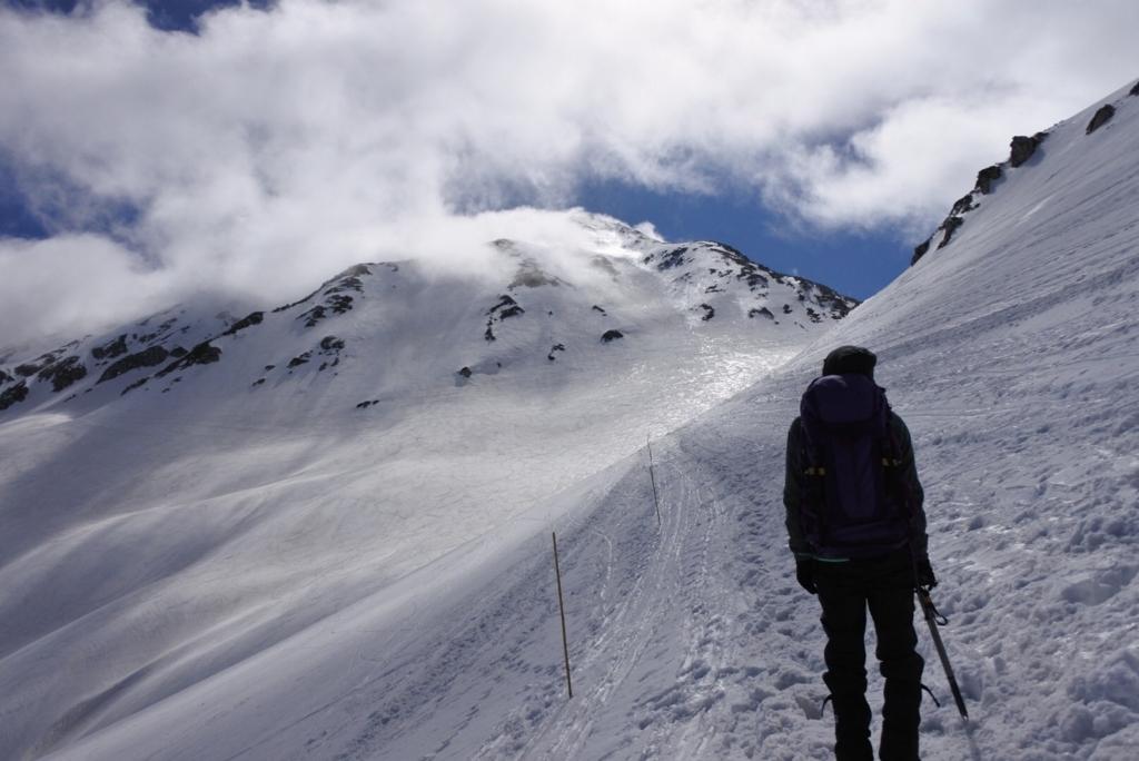 f:id:mayori-mountain:20170704230730j:plain