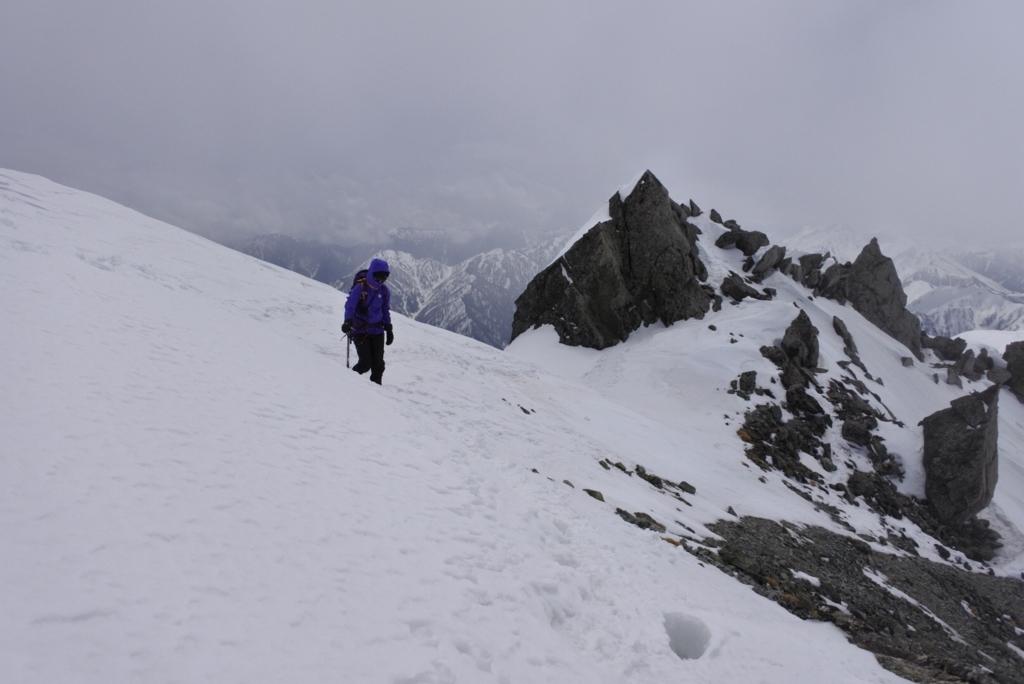 f:id:mayori-mountain:20170704233845j:plain