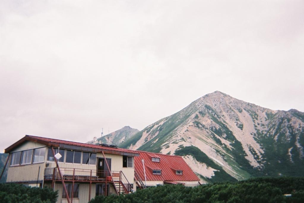 f:id:mayori-mountain:20171023141548j:plain