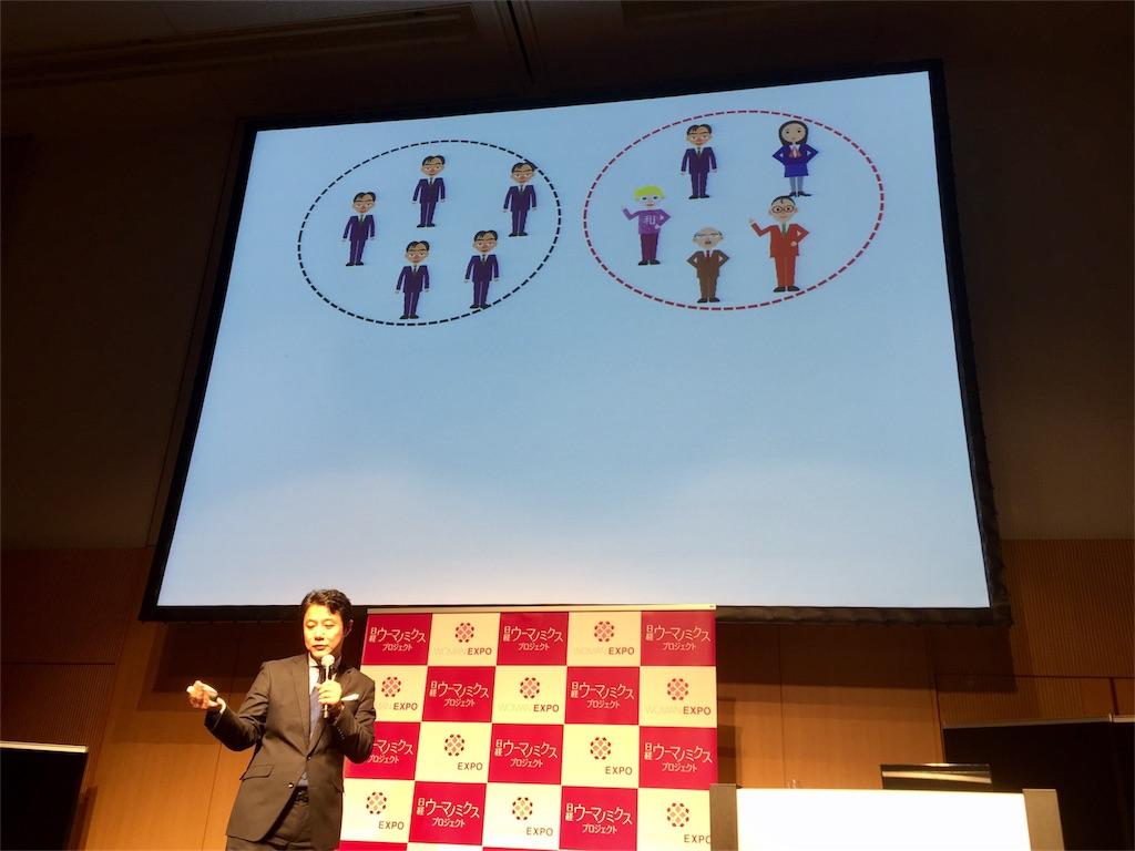 f:id:mayu-tomiyama:20161204111341j:image