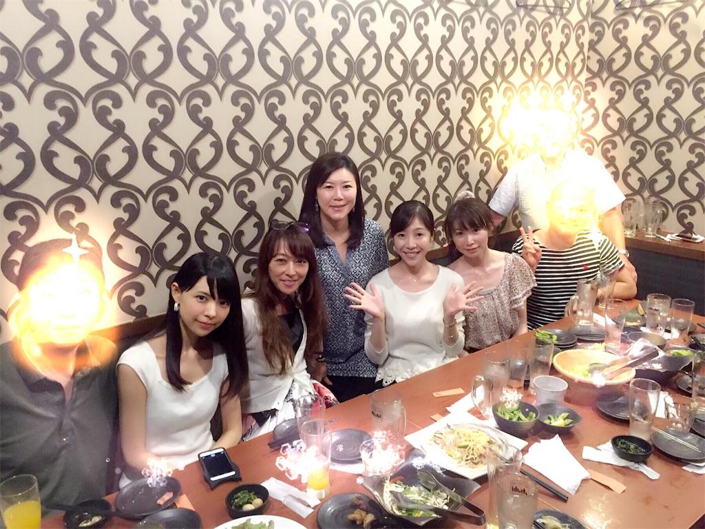 f:id:mayu-tomiyama:20161207213600j:image