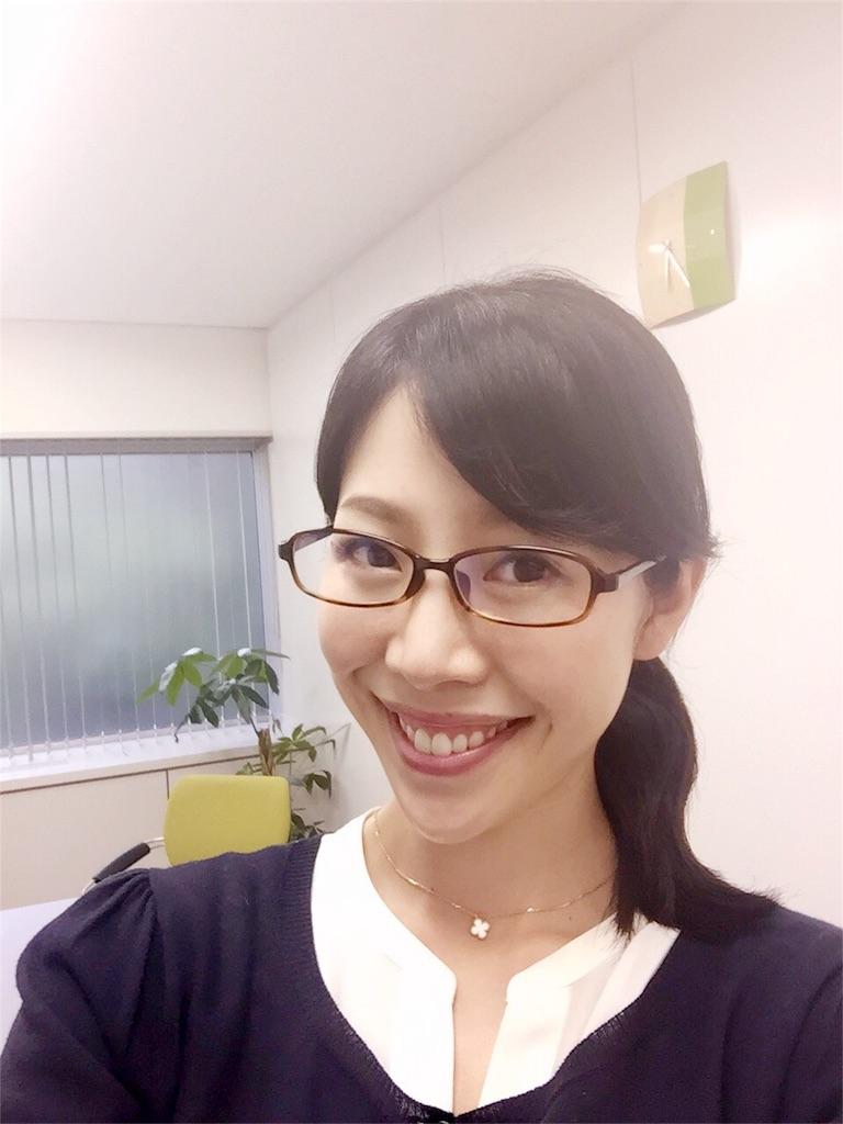 f:id:mayu-tomiyama:20170529183949j:image