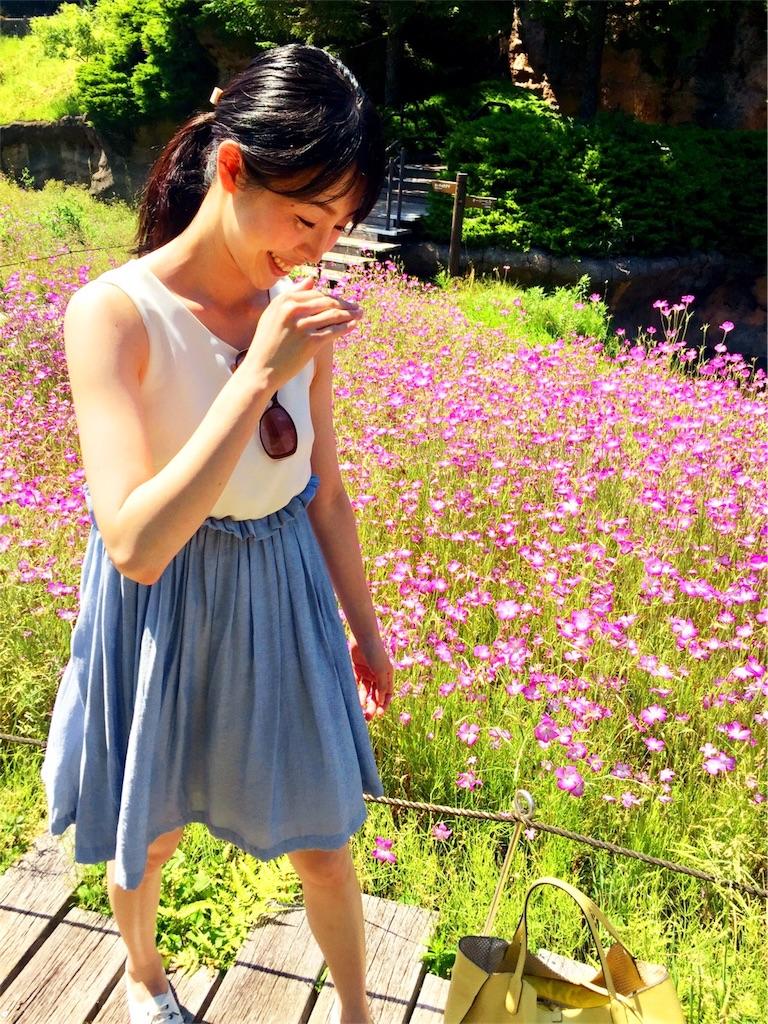 f:id:mayu-tomiyama:20170815152052j:image