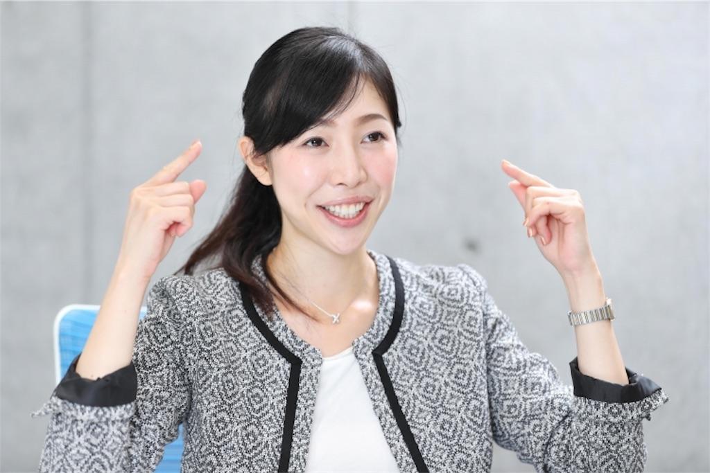 f:id:mayu-tomiyama:20171012213326j:image