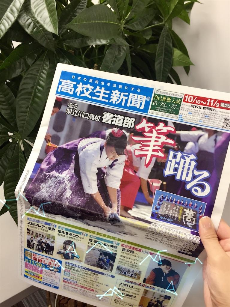 f:id:mayu-tomiyama:20171101162545j:image