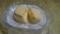 半熟チーズスフレ3