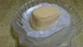 半熟チーズスフレ2