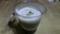 宇治抹茶ミルク&ゼリー2