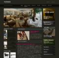 アジア家具 ヨタカ | YOTHAKA Official Japanese Site | アジアン家具 タ