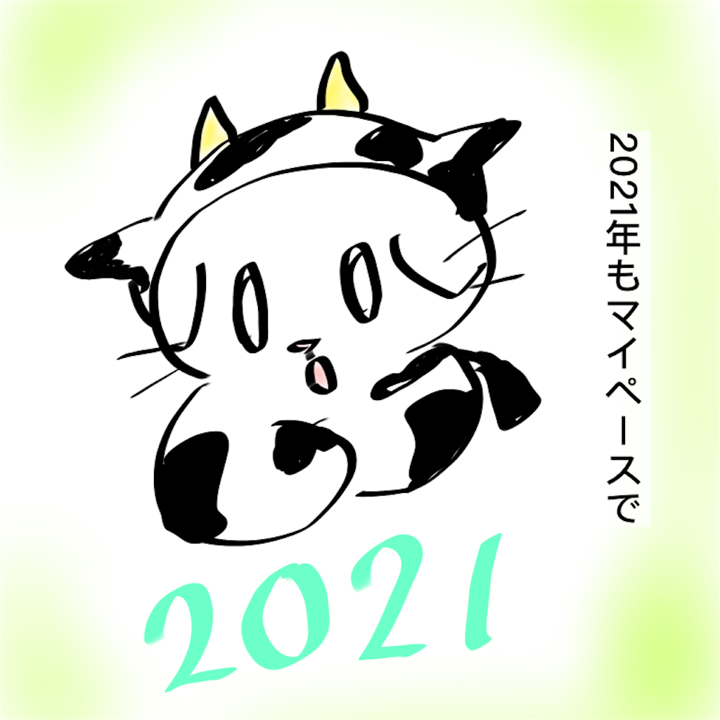 f:id:mayuchandesu:20210101211948p:image