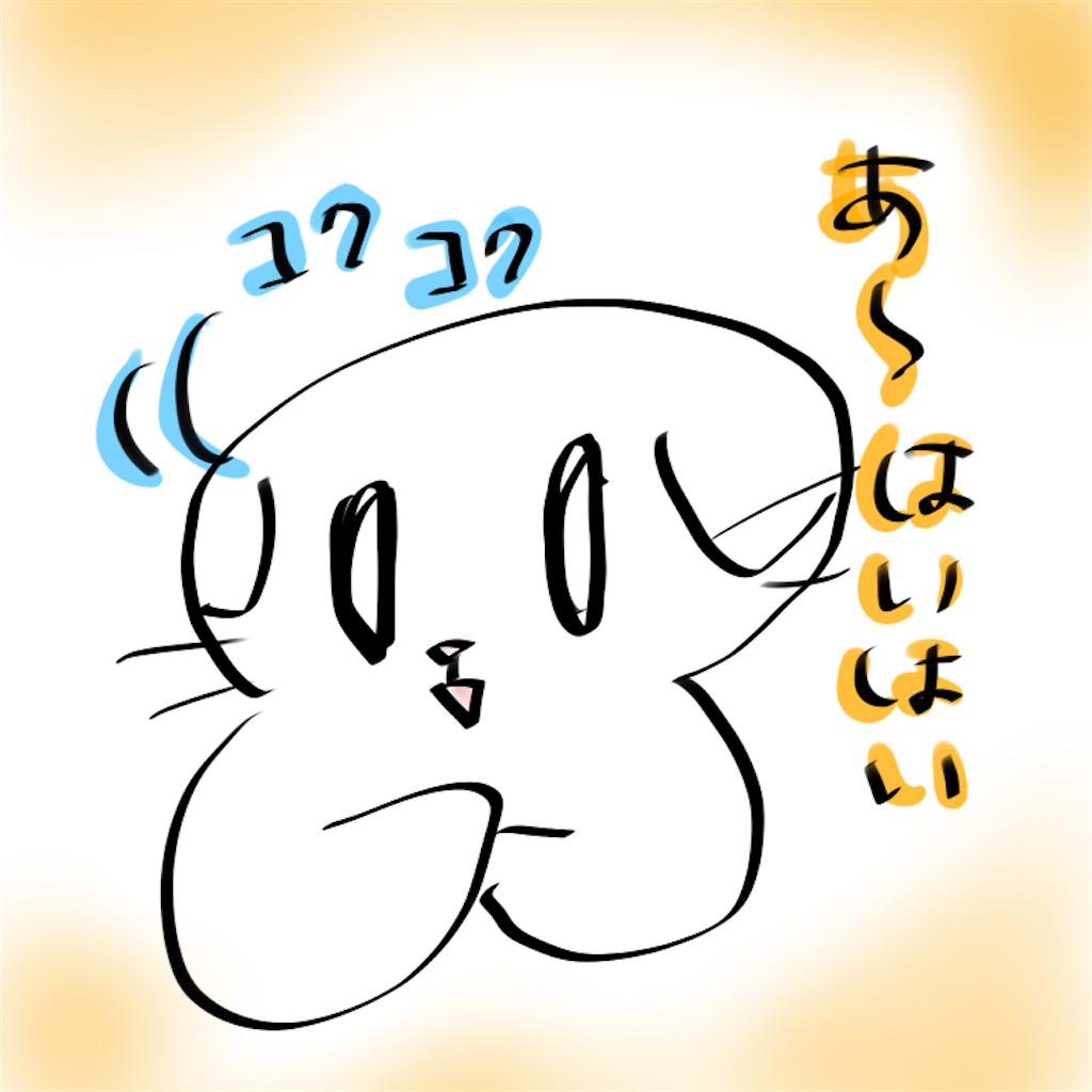 f:id:mayuchandesu:20210108201113p:image