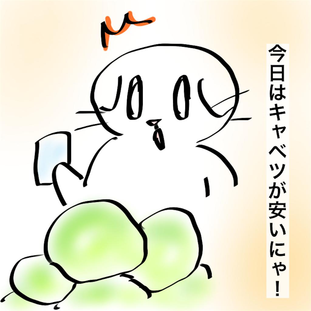 f:id:mayuchandesu:20210126123136p:image