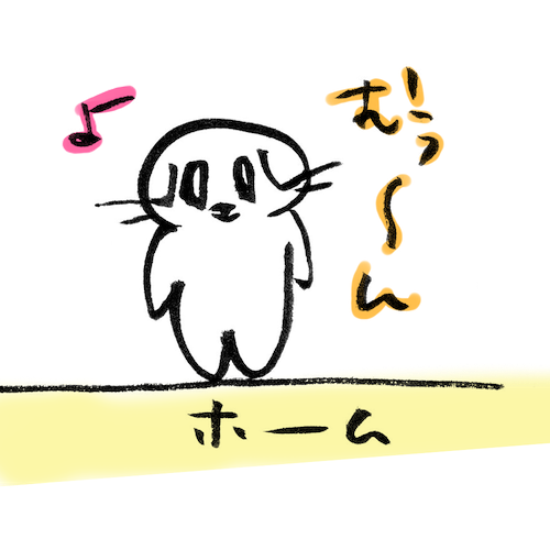 f:id:mayuchandesu:20210208001113p:plain